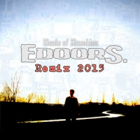 Shade of Shambles - EdoorS. USB REMIX 2015