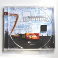 Shade of Shambles - EdoorS. USB REMIX 2015