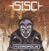 SISC - necropolis