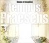 """Shade of Shambles - """"tempus Praesens""""  EP 2018 USB"""